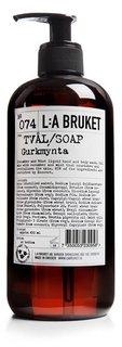 l-a-bruket-no-074-gurkmynta-tval-fluessige-seife-duschgel-gurke-minze-gross-450ml
