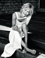 Meg-Ryan-Porter-Magazine-December-2015