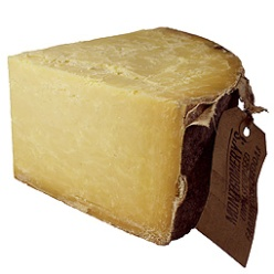 Montgommery-cheddar-wedge