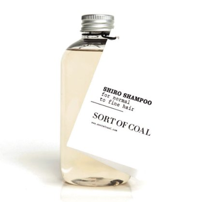 sort-of-coal-3