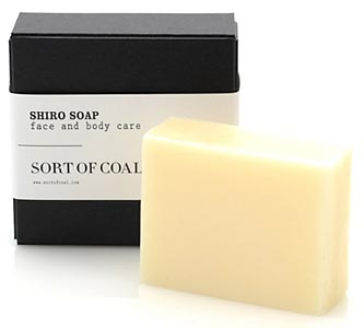 sortcoal-5