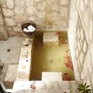 10.SBensiman_CC_Coba_Residence_Spa-12-2