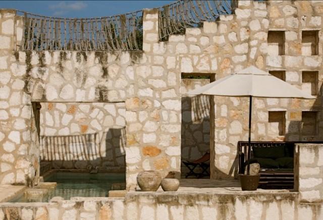 934819-coqui-coqui-coba-hotel-coba-mexico