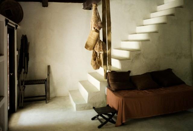 934828-coqui-coqui-coba-hotel-coba-mexico