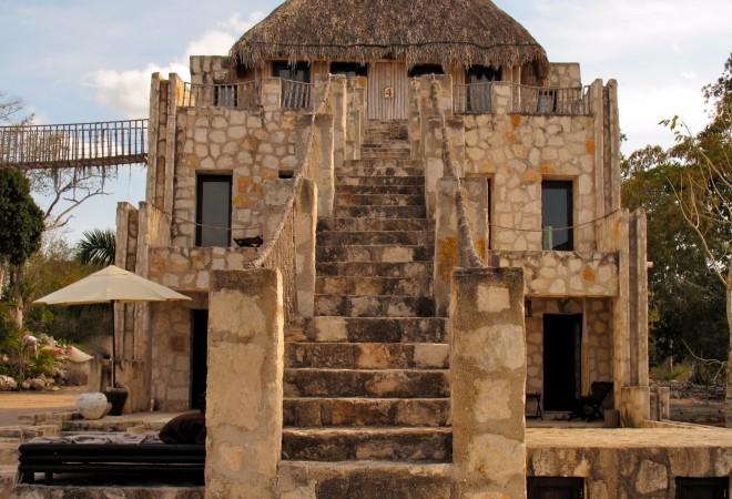 934834-coqui-coqui-coba-hotel-coba-mexico
