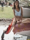 amanda-wellsh-by-benny-horne-for-vogue-australia-february-2016-9