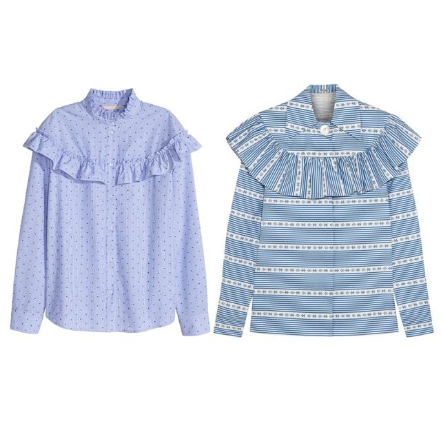 blouse-