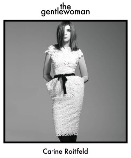 Carine_Roitfeld_Gentlewoman_Issue_7_Spring_Summer_2013
