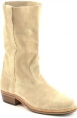 gardian-boot-beige-calf-suede