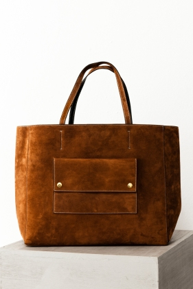 Iggy-tote-bag_Amber-suede