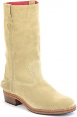 leather-boot-gardian-selina-calf-suede-beige