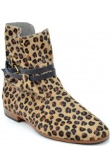 leather-boots-chelby-leopard
