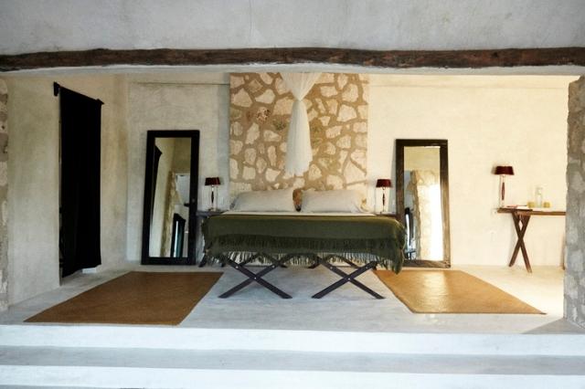 SBensiman_CC_Coba_Residence_Rooms-87-1