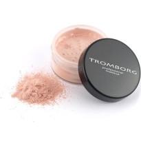 tromborg-illuminating-powder-moon_500x500