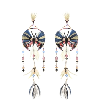 valentino-dream-catcher-embellished-earrings-product-0-415069739-normal