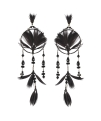 valentino-garavani-black-navajo-earrings-product-0-693009512-normal