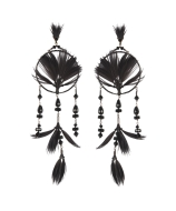 valentino-garavani-black-navajo-earrings-product-0-693009512-normal