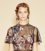 valentino_080_2000_jpg_9818_north_499x_white