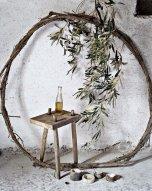 workofcarpenter Andrea Brugi 4