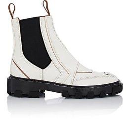 504109934_1_shoeside