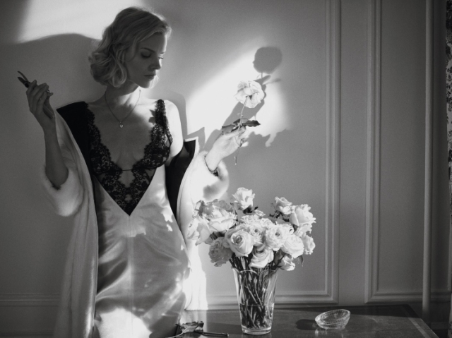 eva-herzigova-by-mikael-jansson-for-vogue-paris-march-2016-3