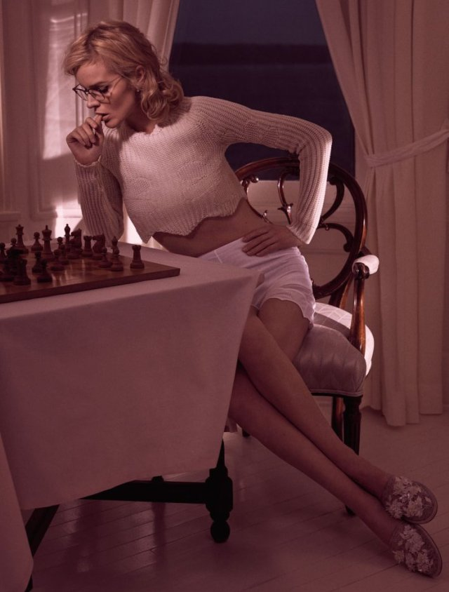 eva-herzigova-by-mikael-jansson-for-vogue-paris-march-2016-6