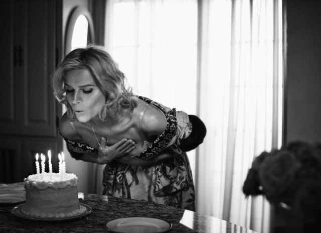 eva-herzigova-by-mikael-jansson-for-vogue-paris-march-2016-9