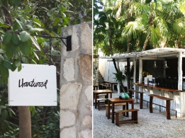 hartwood-tulum-best-restaurants-in-tulum