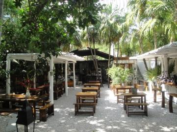 HartwoodRestaurant2