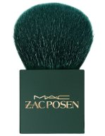 MAC-Cosmetics-x-Zac-Posen-182-Buffer-Brush