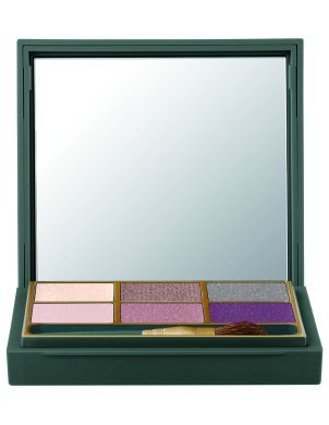 MAC-Cosmetics-x-Zac-Posen-Eye-Z-You-Palette