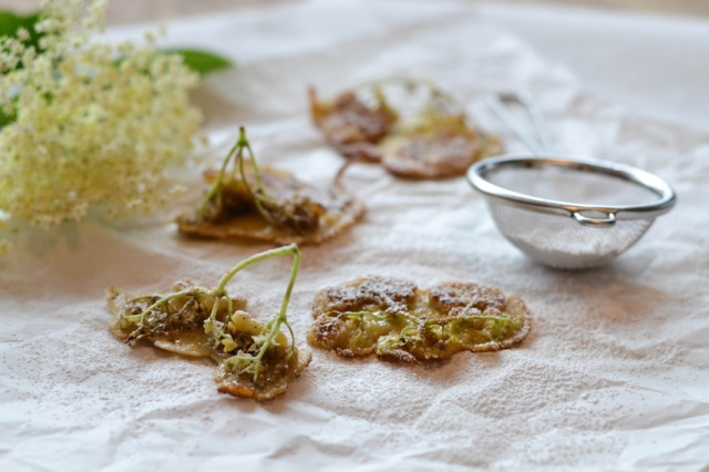 recipes-from-the-shoot-elderflower-2