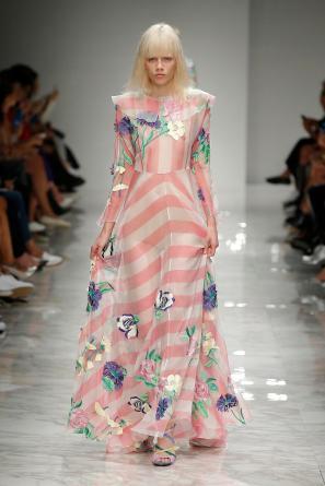 Summer-2016-Woman-Trends-Blumarine