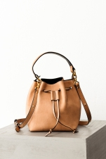 Bucket-bag-mini_Natural