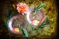 Rose-and-Tarragon-Gin-Lemonade-from-HeatherChristo