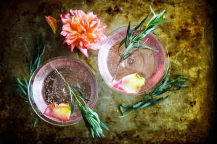 Rose-and-Tarragon-Gin-Lemonade-from-HeatherChristo