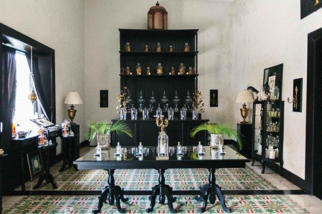 16.TheLine_CC_Valladolid_Perfumeria-2+copia