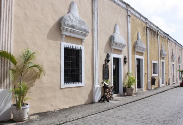 934967-coqui-coqui-valladolid-hotel-valladolid-mexico