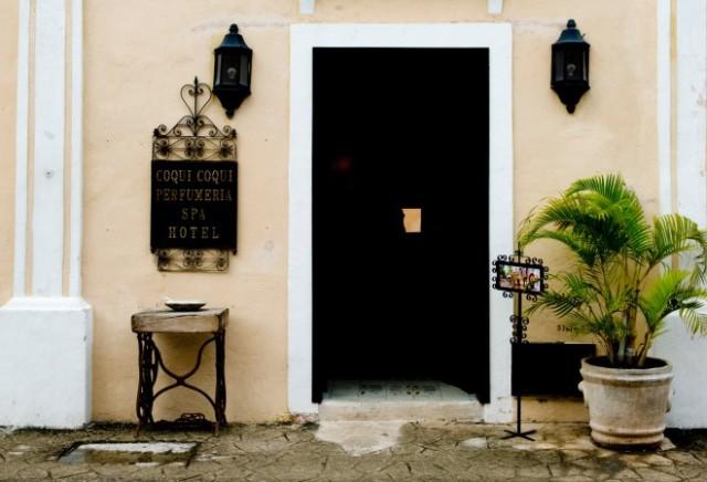 935330-coqui-coqui-valladolid-hotel-valladolid-mexico
