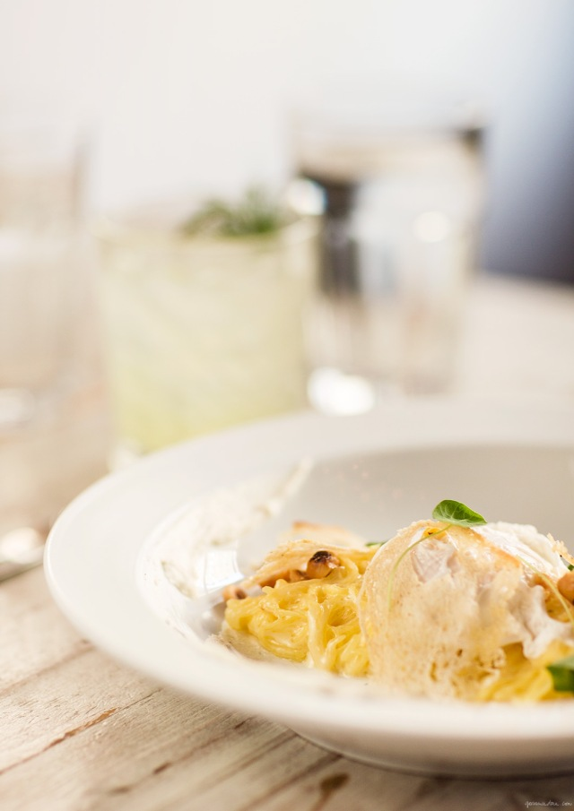 root-and-bone-spaghetti-squash_garance-dore_2