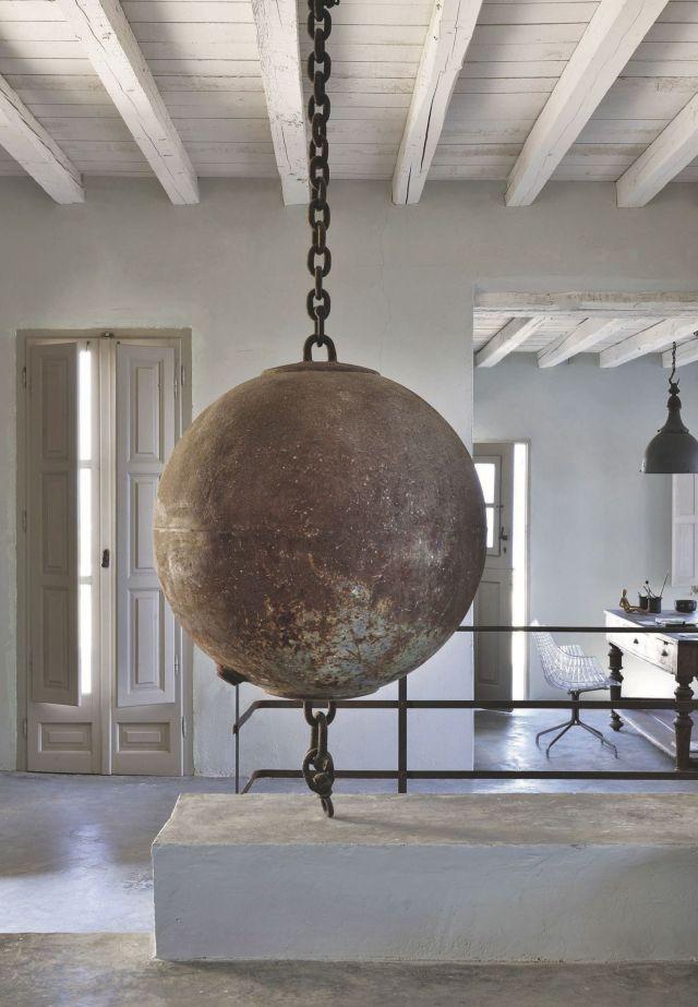 une-maison-d-archi-deco-et-originale-en-grece_5368681.jpg