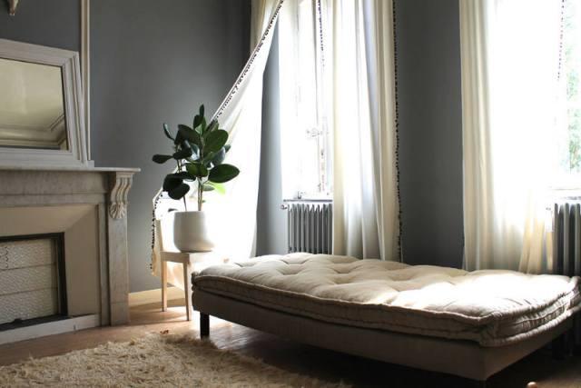 camellas-lloret-maison-dhote-carcassonne-montreal-bedroom4d