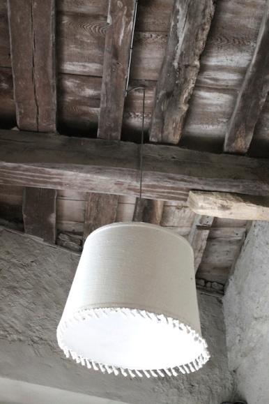 camellas-lloret-maison-dhotes-carcassonne-barn