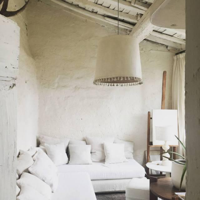 camellas-lloret-maison-dhotes-carcassonne-summer-cabin