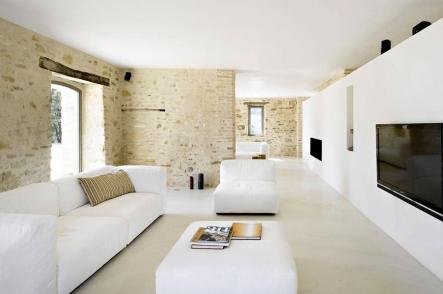 15922__870x_casa-olivi-le-marche-villa-08