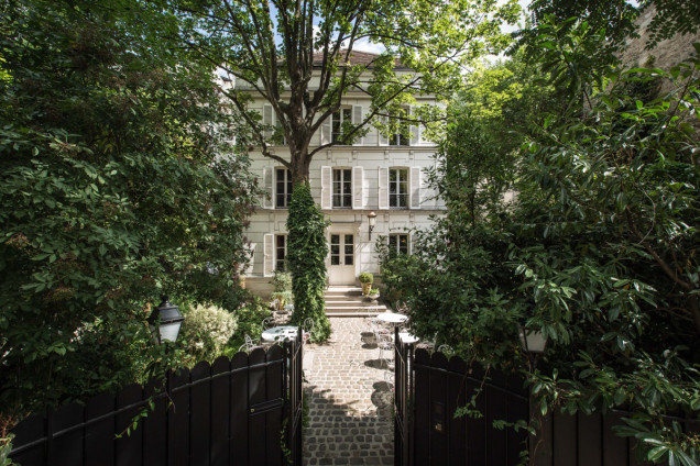 00-hotel-particulier-montmartre-cover1.jpg