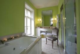 1037809-hotel-particulier-montmartre-paris-france