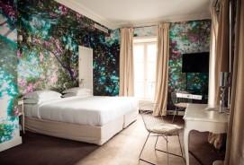 921004-junior-suite-vegetale-bed-hotel-particulier-montmartre-renaud-cambuzat