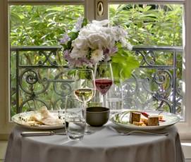 diner-le-mandragore-hotel-particulier-montmartre-credit-photo-jefferson-lellouche-1200x1020