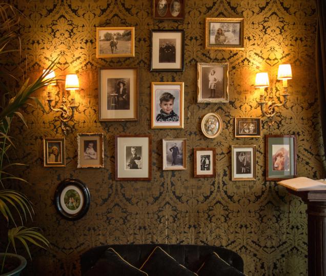 hotel-particulier-montmartre-portrait-de-famille.jpg